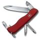 Couteau suisse ADVENTURER