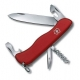 Couteau suisse PICKNICKER