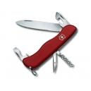 Couteau suisse PICKNICKER W