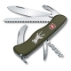 Couteau suisse HUNTER OD