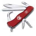 Couteau suisse EQUESTRIAN
