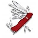 Couteau suisse HERCULES