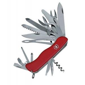Couteau suisse WORKCHAMP XL