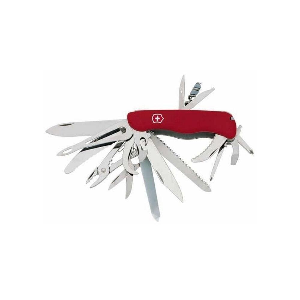 couteau suisse workchamp