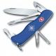 Couteau suisse HELMSMAN (mariner)