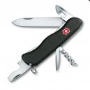 Couteau suisse NOMAD