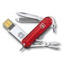 Couteau suisse clé USB 4GB