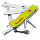 Couteau suisse RESCUE TOOL