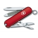 Couteau suisse CLASSIC