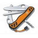 Couteau suisse HUNTER XT