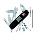Couteau suisse VOYAGER