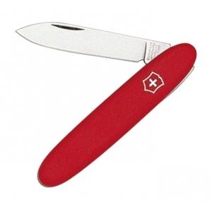 Couteau suisse ECONOMY