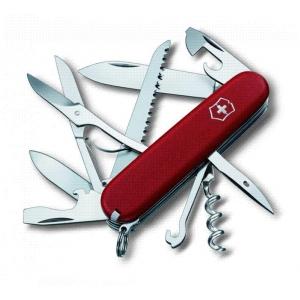 Couteau suisse ECOLINE  HUNTSMAN