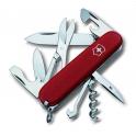 Couteau suisse ECOLINE CLIMBER
