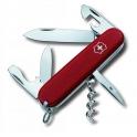 Couteau suisse ECOLINE SPARTAN