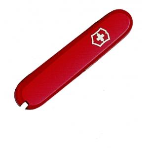 Jeux de plaquettes pour couteau suisse Victorinox Explorer
