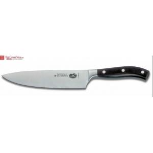 Couteau du CHEF Victorinox 15CM