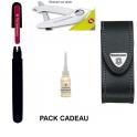 Pack Cadeau Accessoires Victorinox