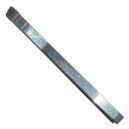 Pincette pour couteau Victorinox