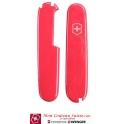 Jeux de plaquettes Rouge pour Swisschamp