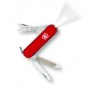 Couteau suisse SWISSLITE à LED