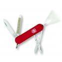 Couteau suisse SIGNATURE LITE à LED