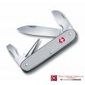 Couteau suisse ALOX ELECTRICIEN