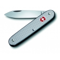 Couteau suisse ALOX STURDY