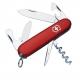 Couteau suisse SPARTAN