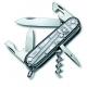 Couteau suisse SILVERTECH SPARTAN