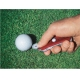 Couteau suisse GOLFTOOL