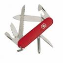 Couteau suisse HIKER