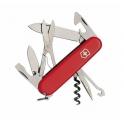 Couteau suisse CLIMBER