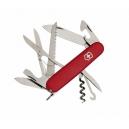 Couteau suisse HUTSMAN