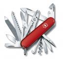 Couteau suisse HANDYMAN