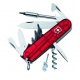 Couteau suisse CYBER TOOL 29