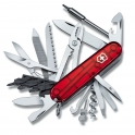 Couteau suisse CYBER TOOL 41