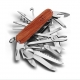 Couteau suisse SWISSCHAMP BOIS