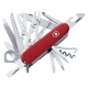 SURVIVAL - KIT Victorinox