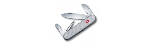 Couteau suisse ALOX