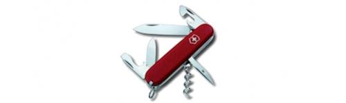 Couteau suisse ECOLINE