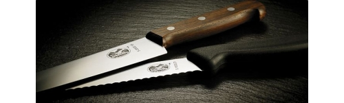 Couteaux de CUISINE Victorinox