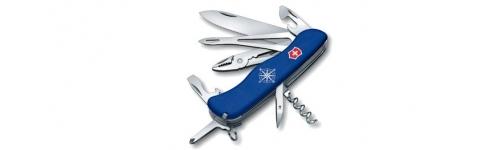 Couteau suisse à BLOCAGE